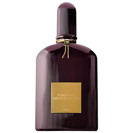 New from Tom Ford
