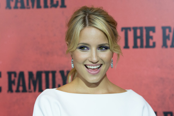 Dianna+Agron+Family+Premieres+NYC+Part+3+VnGS1fbc5lUl