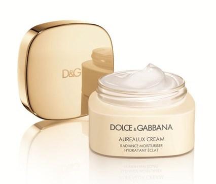 Dolce & Gabbana Skincare Collection