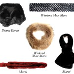 Top 5 Fur Collars