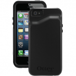 OtterBox Commuter Series Wallet Phone Case
