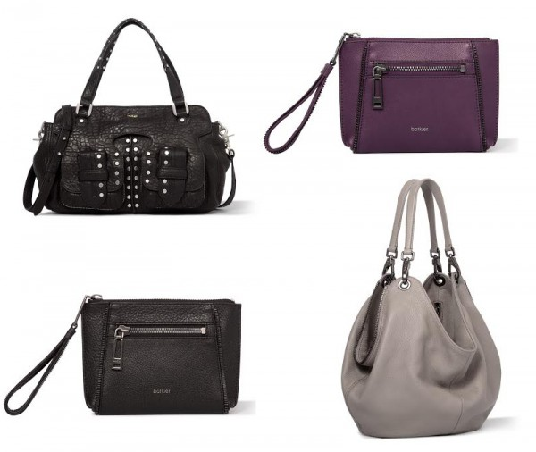 Botkier New York Giveaway