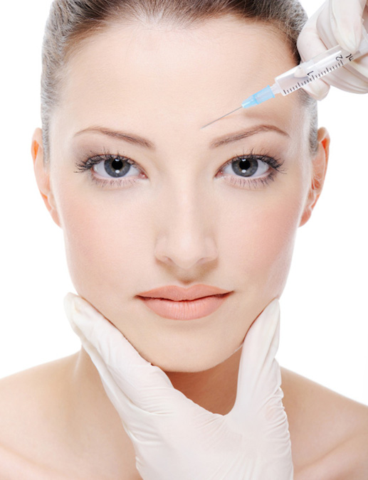 Should You Get Botox to Prevent Wrinkles?