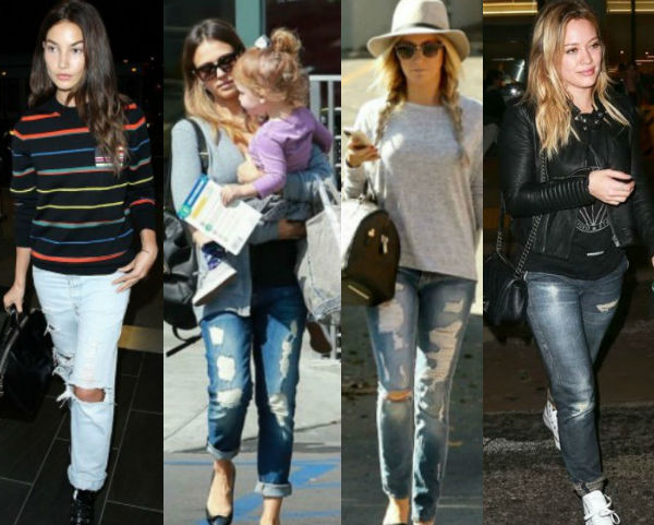 Celebrity_Ripped_Jean_Trend