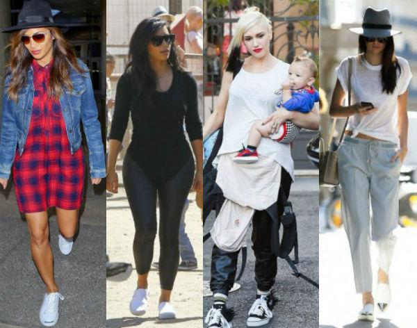 Celebrity_Sneaker_Trend