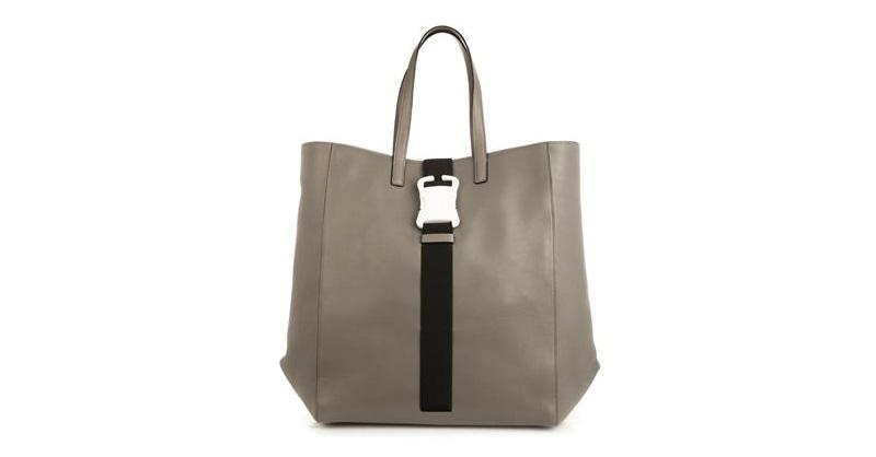 Christopher Kane Bag