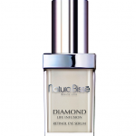 Natura Bissé Diamond Life Infusion Retinol Eye Serum