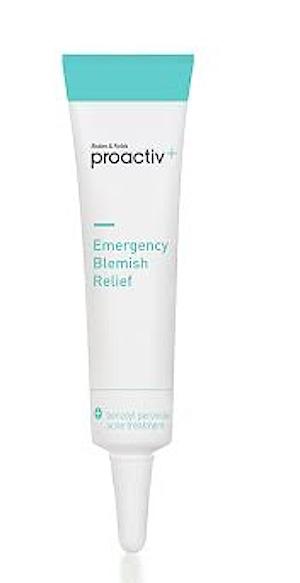Proactiv+ Emergency Blemish Relief