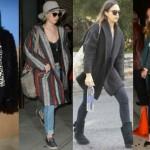 Celebrity_Coat_Pics