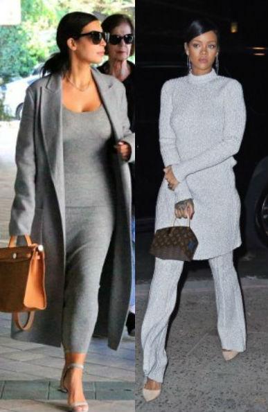 Celebrity_Grey_Style