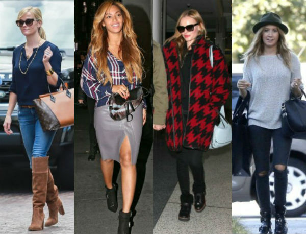 Fall_Celebrity_Boot_Roundup