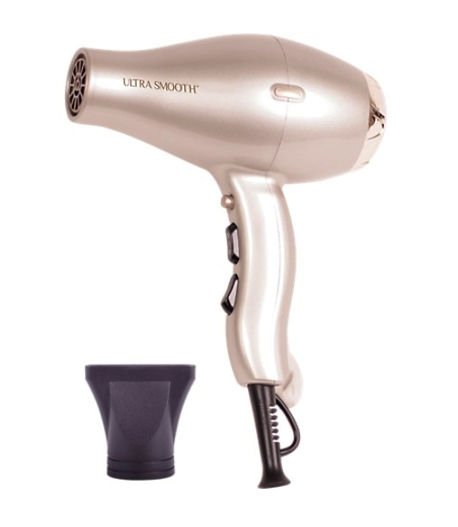 Cricket Ultra Smooth Dryer