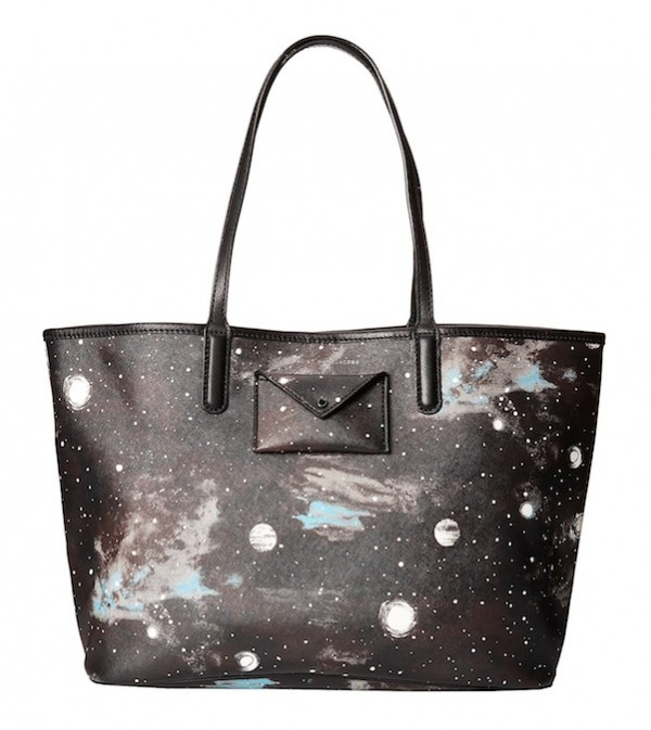 Marc by Marc Jacobs Tote 48 Stargazer-Print Tote