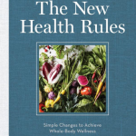 Dr. Lipman's The New Health Rules