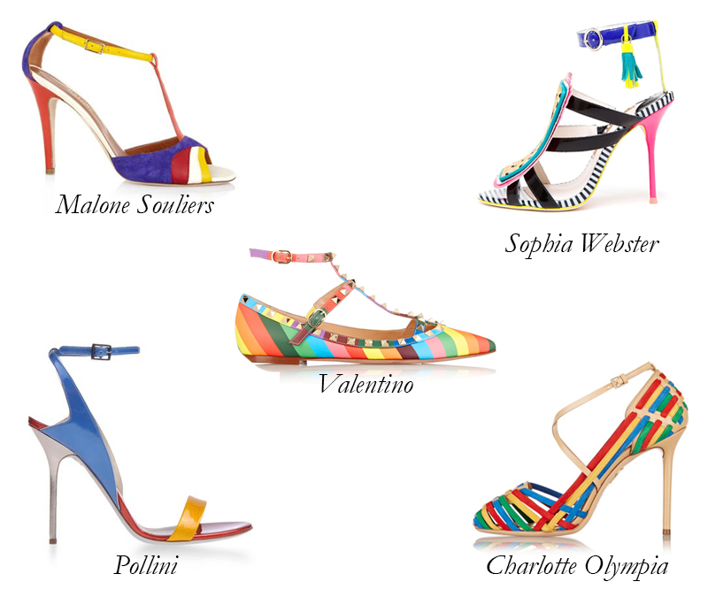 malonesouliers_sophiawebster_pollini_sandals_charlotteolympia_pumps_valentino_flats