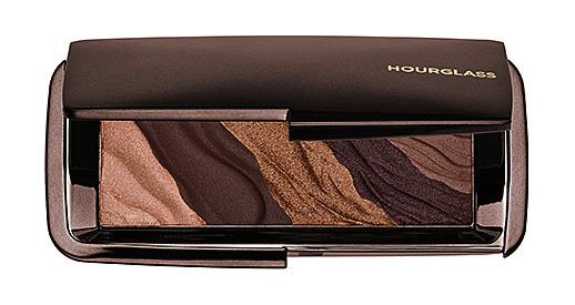 Hourglass Modernist Eyeshadow Palette