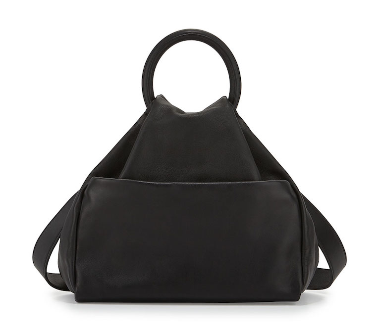 MARC by Marc Jacobs Hangin' Round Medium Tote Bag
