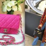 snob essentials instagram