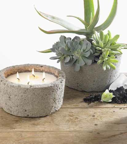 concrete-mosquito-repellent-candle