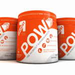 Eboost Creates an Aphrodisiac for Working Out