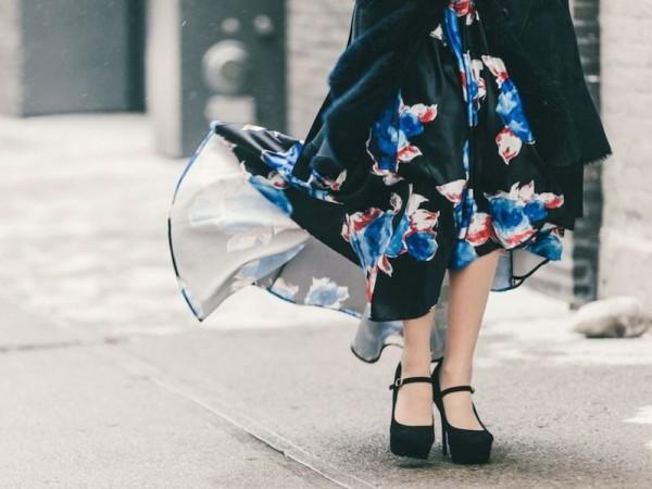 fashion news