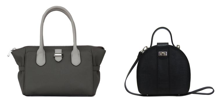Snob Essentials Mother's Day Sale