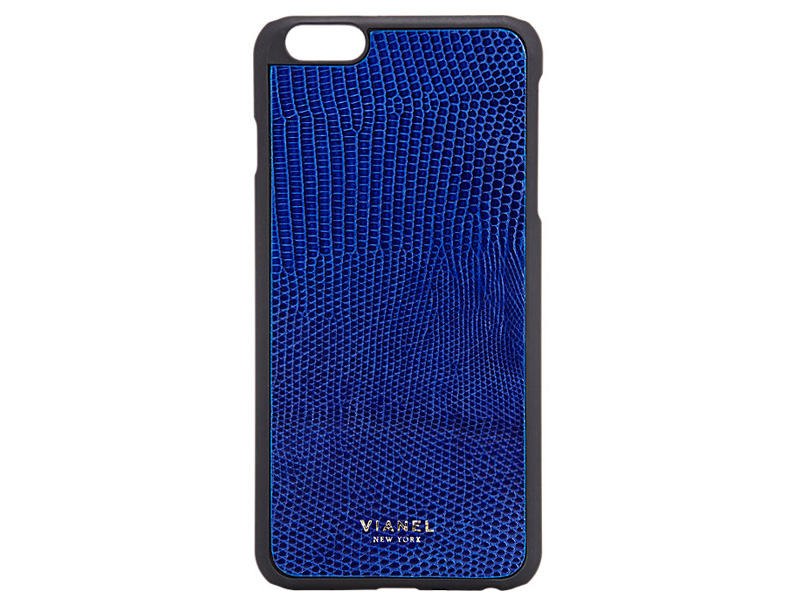Vianel Iphone  Case