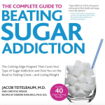 A Helpful Guide to Beating Sugar Addiction