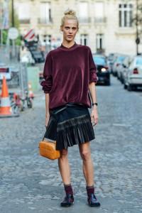 19-spring-2016-menswear-street-style-09
