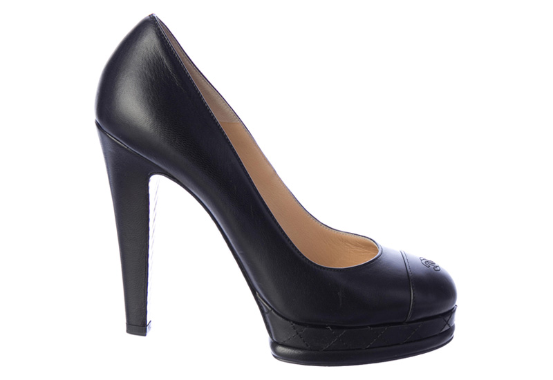 Chanel_Pumps_Shoe