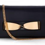 Chloé Elle Medium Crossbody Bag