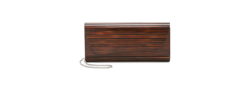 IngeChristopherZena_Wood_Clutch