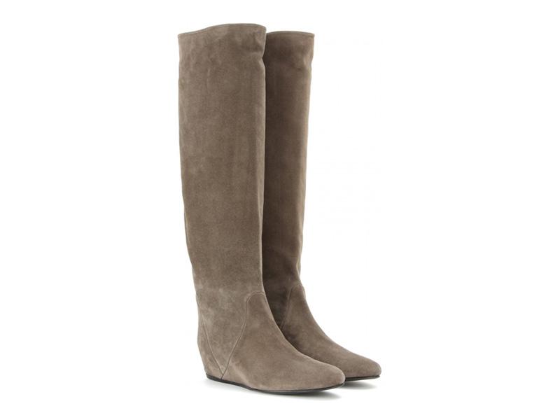 Lanvin_Boots_Suede