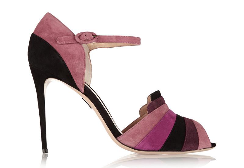 PaulAndrew_Paneled_Heels_Sandals_Shoe