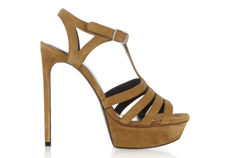 SaintLaurent_Sandal_Shoe