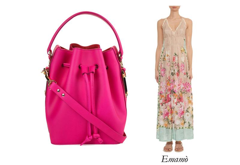 SophieHulme_Bucket_Bag_Dress_Emamo_Floral