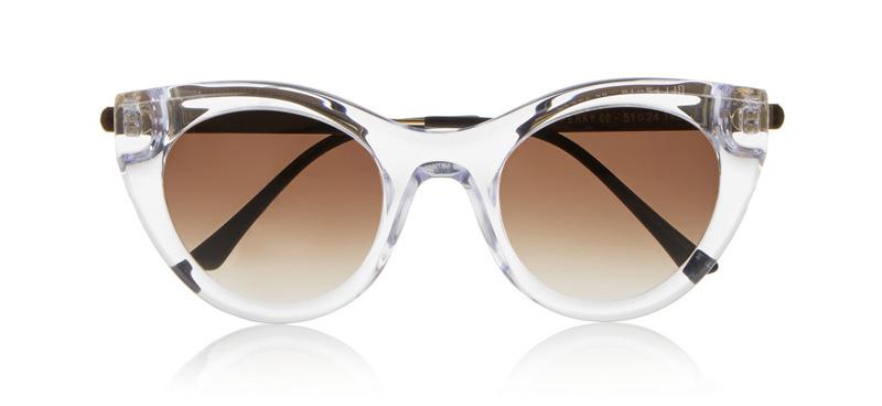 ThierryLasry_Sunglasses