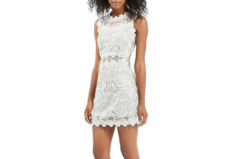Topshop_Lace_Dress