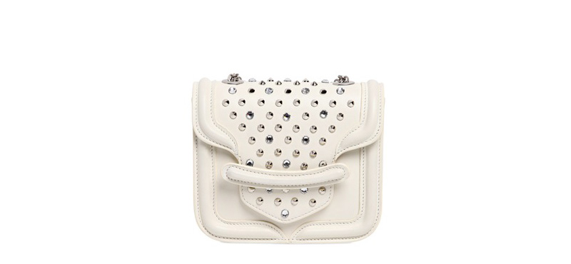 AlexanderMcQueen_Embellished_Leather_Bag