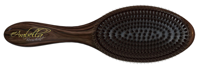 Arabella_Brush
