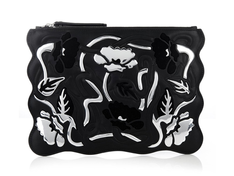 ChristopherKane_Clutch