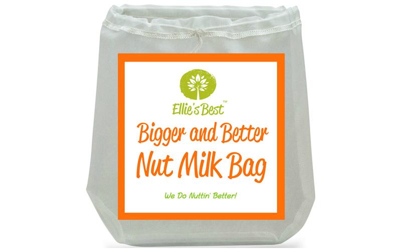 ElliesBest_Nut_Milk
