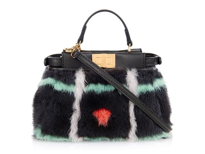 Fendi_Shoulder_Bag