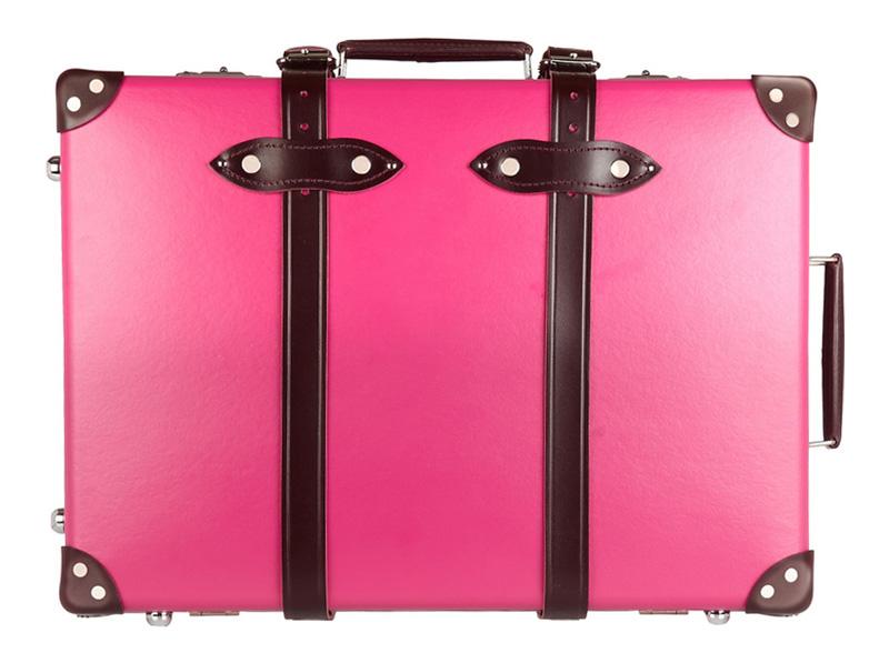 GlobeTrotter_Suitcase_Luggage