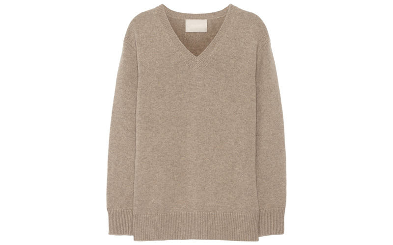 JasonWu_Cashmere_Sweater