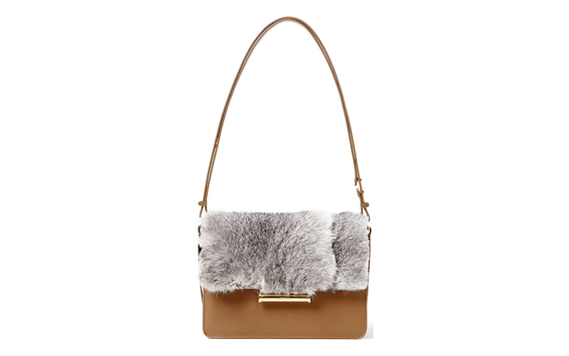 JasonWu_Fur_Saddle_Crossbody_Bag