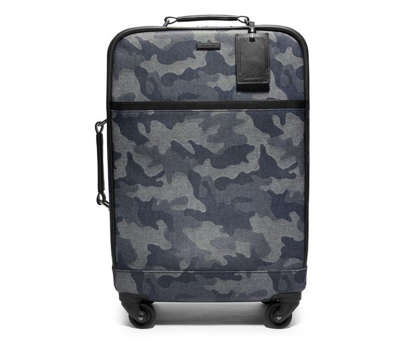 MichaelKors_Luggage_Suitcase