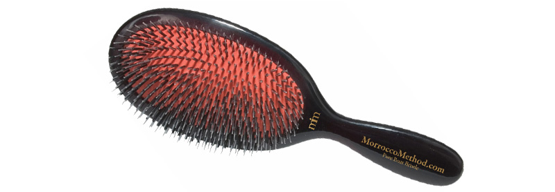 MorroccoMethod_Brush