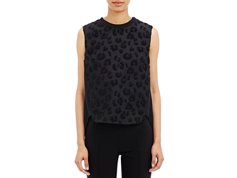 PhillipLim_Top_Leopard_Print