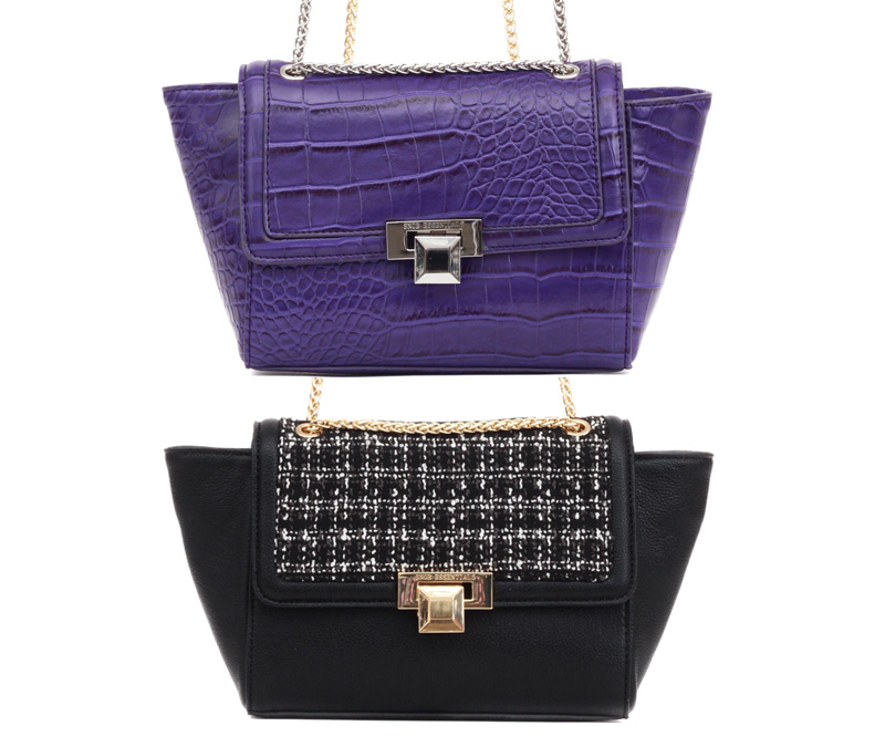 Snob Essentials Emmy Bag